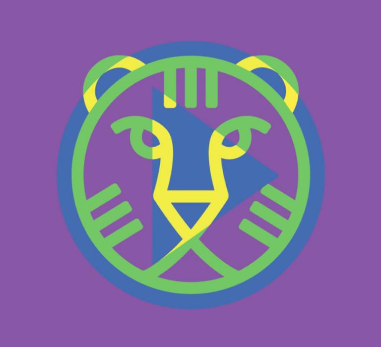 IFFR.com redesign