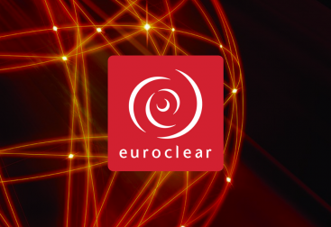 Euroclear branded racegame