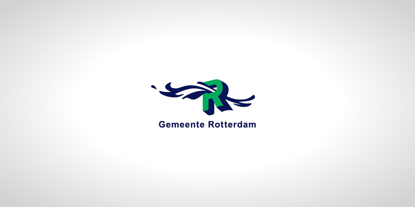 Gemeente Rotterdam - ParkereninRotterdam.nl