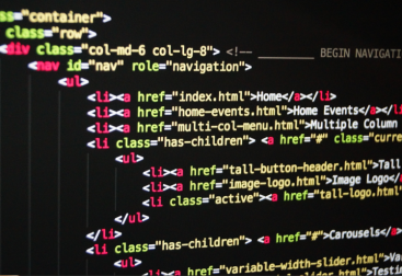 Worden developers overbodig met de komst van website builders?
