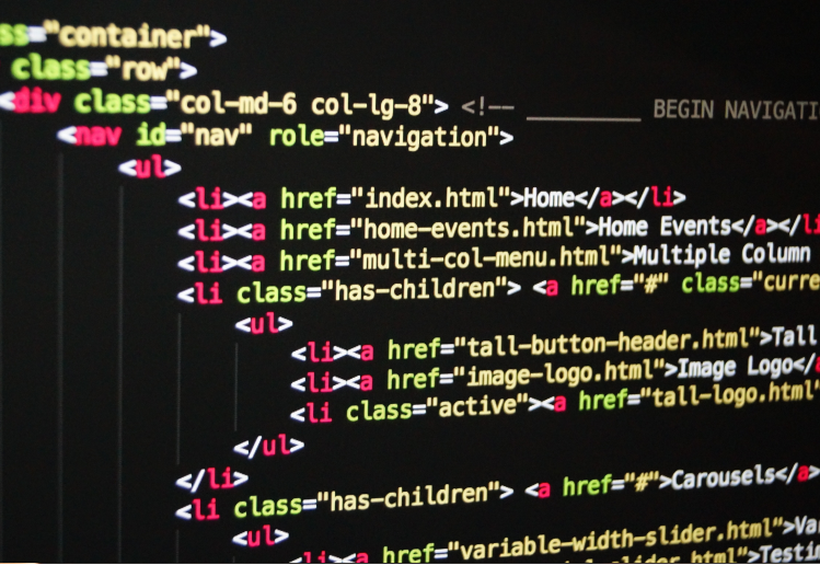 Worden developers overbodig met de komst van website builders?